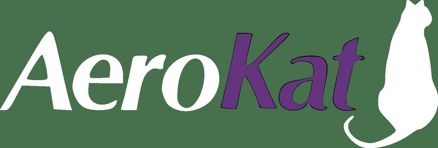Aerokat.ru